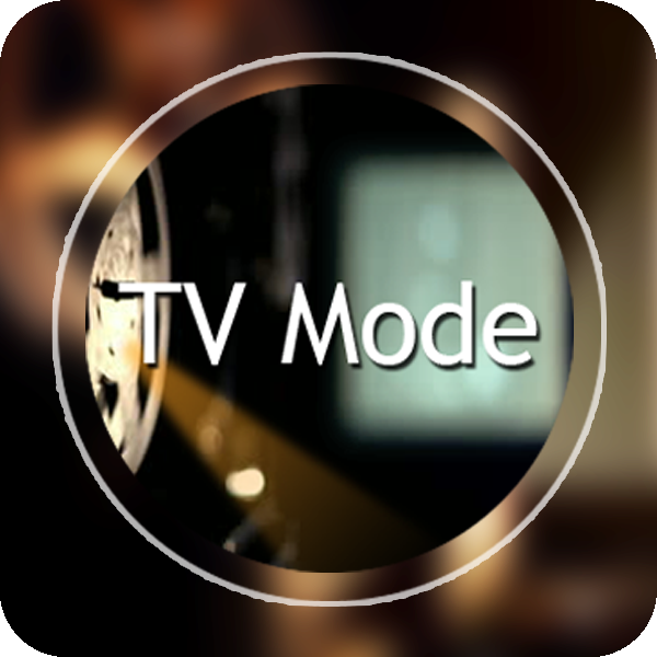 8-lighting-mood-tv.png