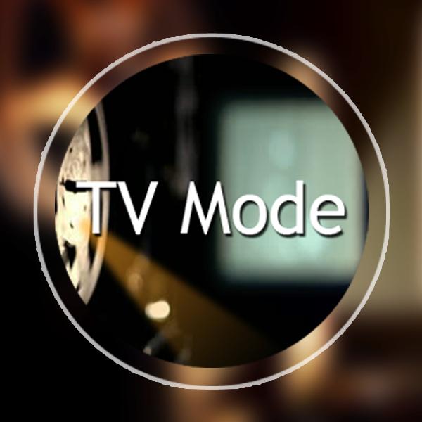 8-lighting-mood-tv.png
