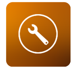 LumiFI-app-icon-setting-wrench.png