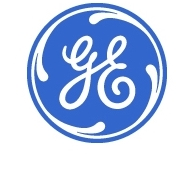 general-electric-logo-2.jpg
