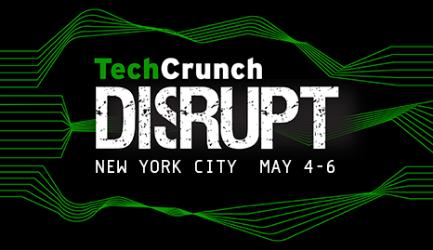 DisruptNYC-logo.png