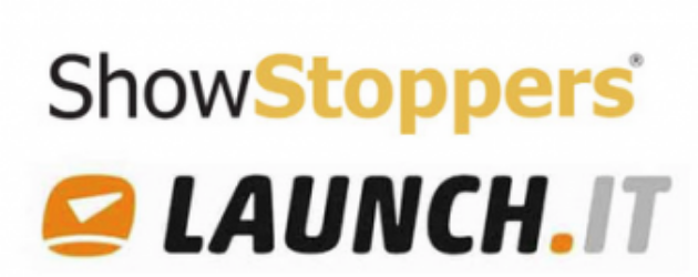 ShowStoppers-Launchit.png