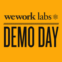 wework-demo-day-1.jpg