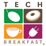 nyc tech breakfast.png