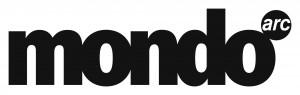 MondoArc_logo-300x95.jpg