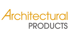Architectural Products.jpg