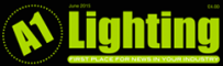 Lighting-June-2015-logo.png