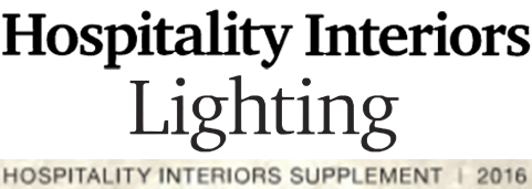 Hospitality Interiors-logo-2.png