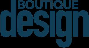 logo-bd-2013-450-300x162.png