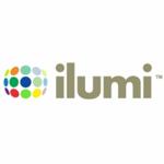 Hardware-Integration-Logos-iLumi.png