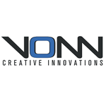 Hardware-Integration-Logos-Vonn.png