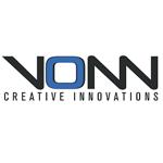 Hardware-Integration-Logos-Vonn.png