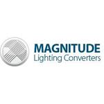 Hardware-Integration-Logos-Magnitude-2.png
