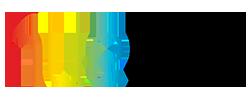 hue-transparant-logo.png