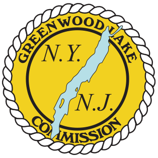 Greenwood Lake Commission