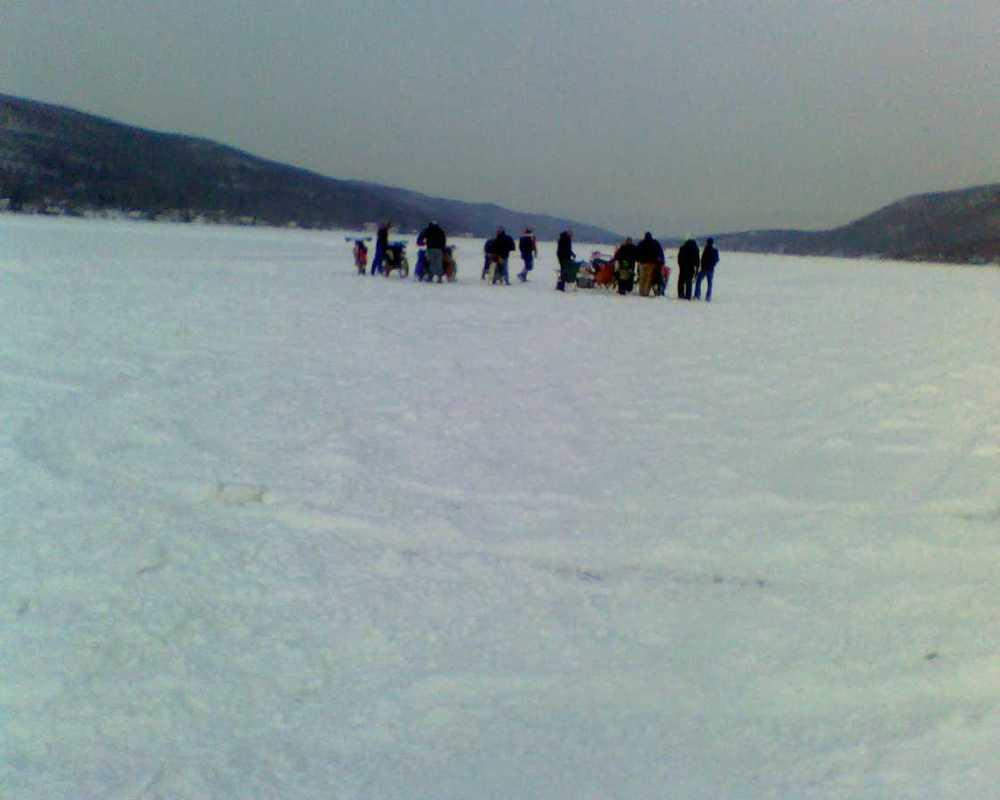 photo 1 copy 2.JPG