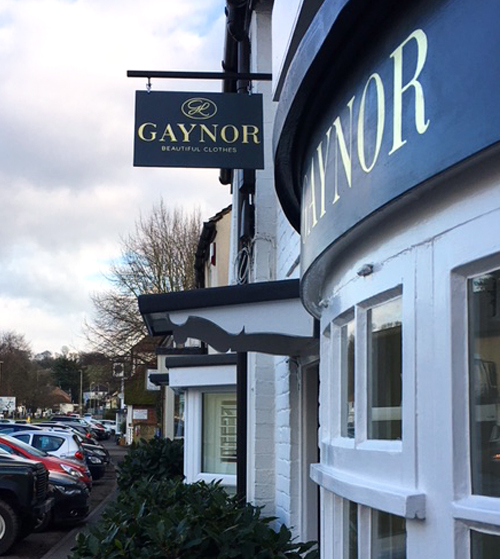 gaynor-shop-sign.jpg