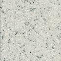 Cloud Granite