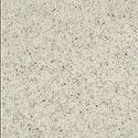 Ecru Granite