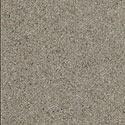 English Brown Granite