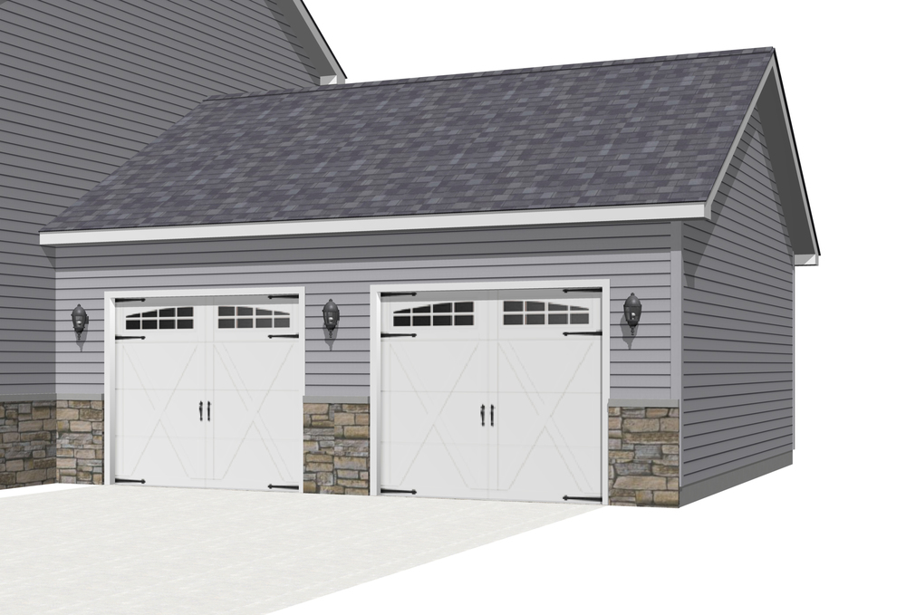 2-Car Garage Ext.jpg