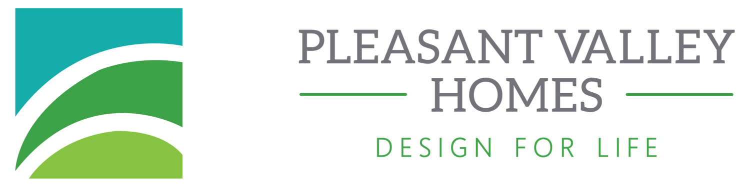 Pleasant Valley Homes