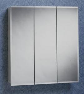"MODEL  M30     SIZE: 29-1/2""W X 25-3/8""H x  4-1/4"" D"