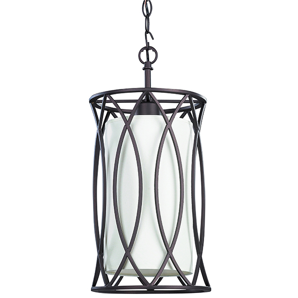Monica Pendant Light
