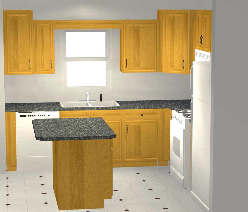 bayshore-kitchen_Page_2.png