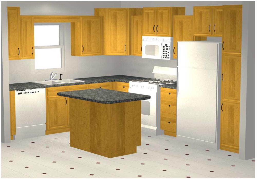 bayshore-kitchen_Page_1.png