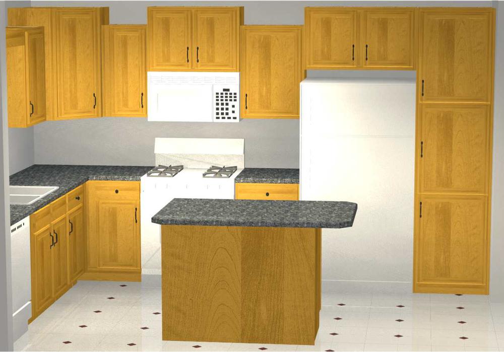 bayshore-kitchen_Page_3.png