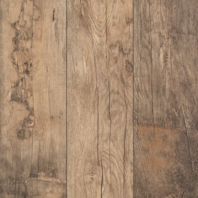 Beechwood Cream Oak