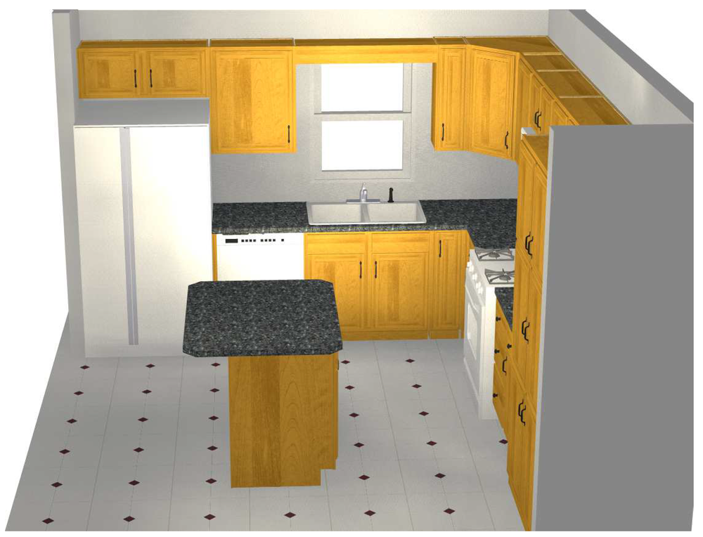 cape-ann-kitchen_Page_1.png