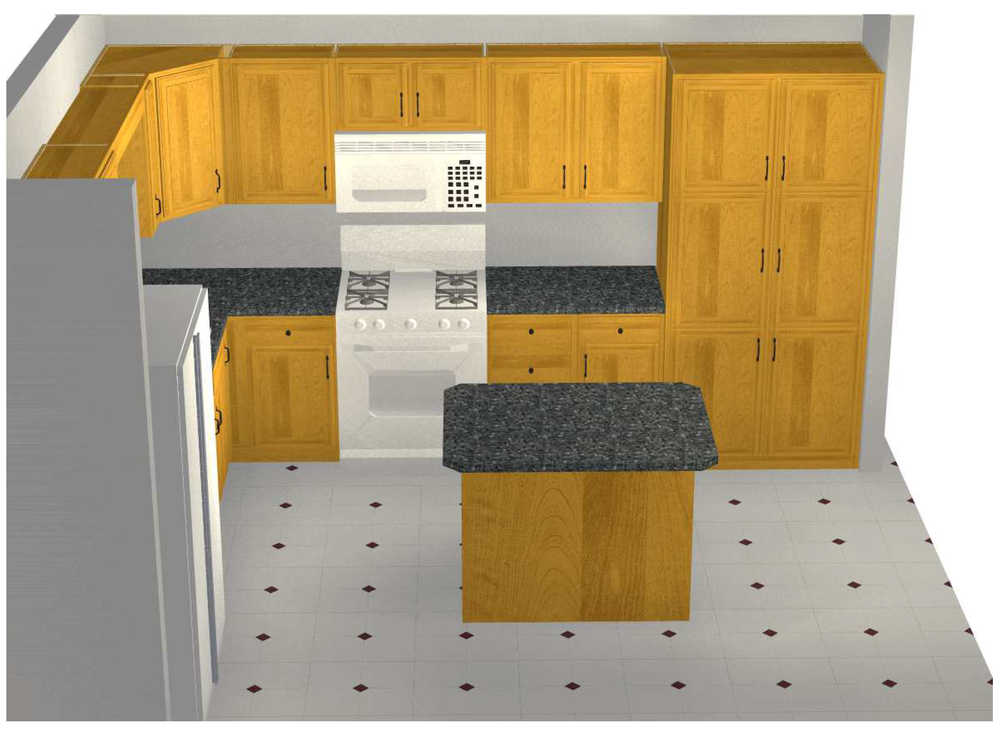 cape-ann-kitchen_Page_2.png