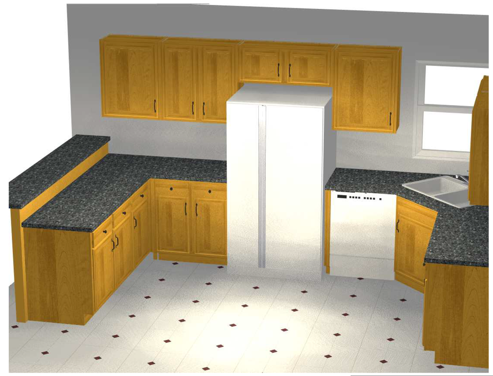 cape-leeuwin-kitchen_Page_2.png