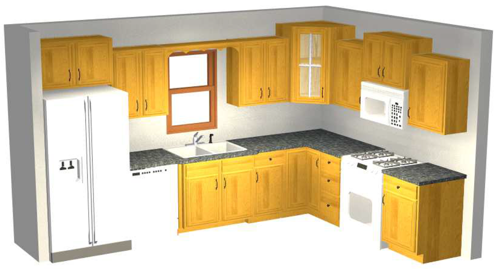 mayfield-kitchen_Page_2.png
