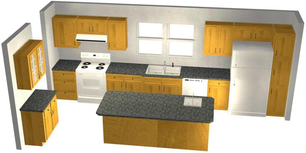 bridgeport-ii-kitchen_Page_1.png