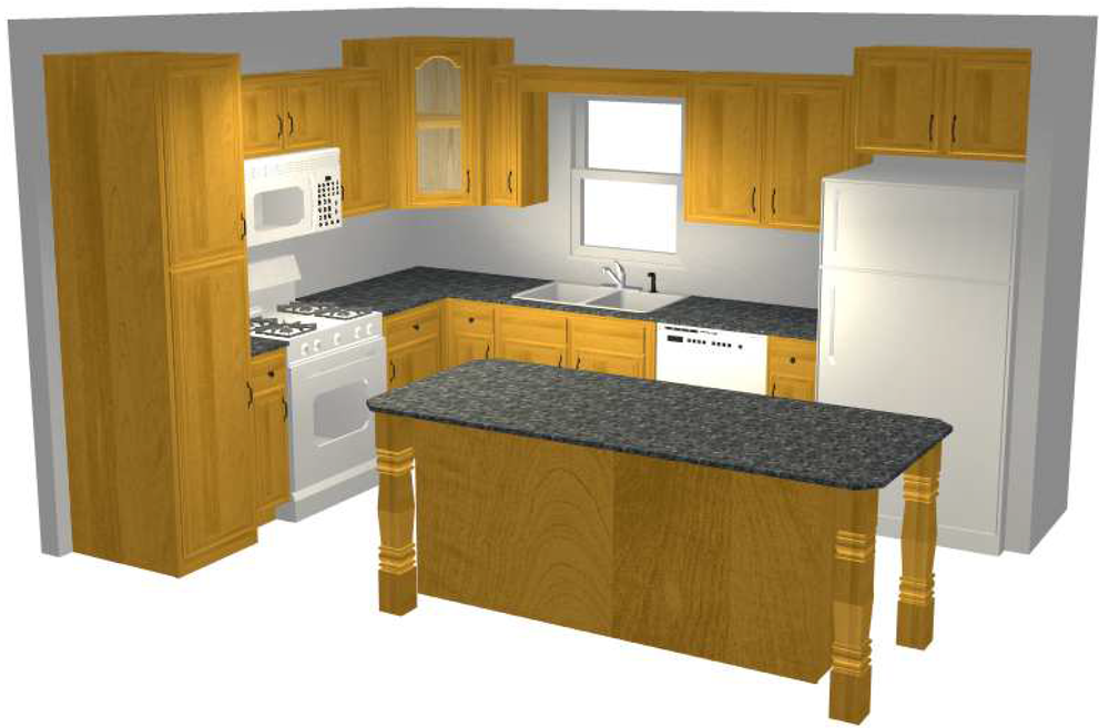 harding-kitchen.png