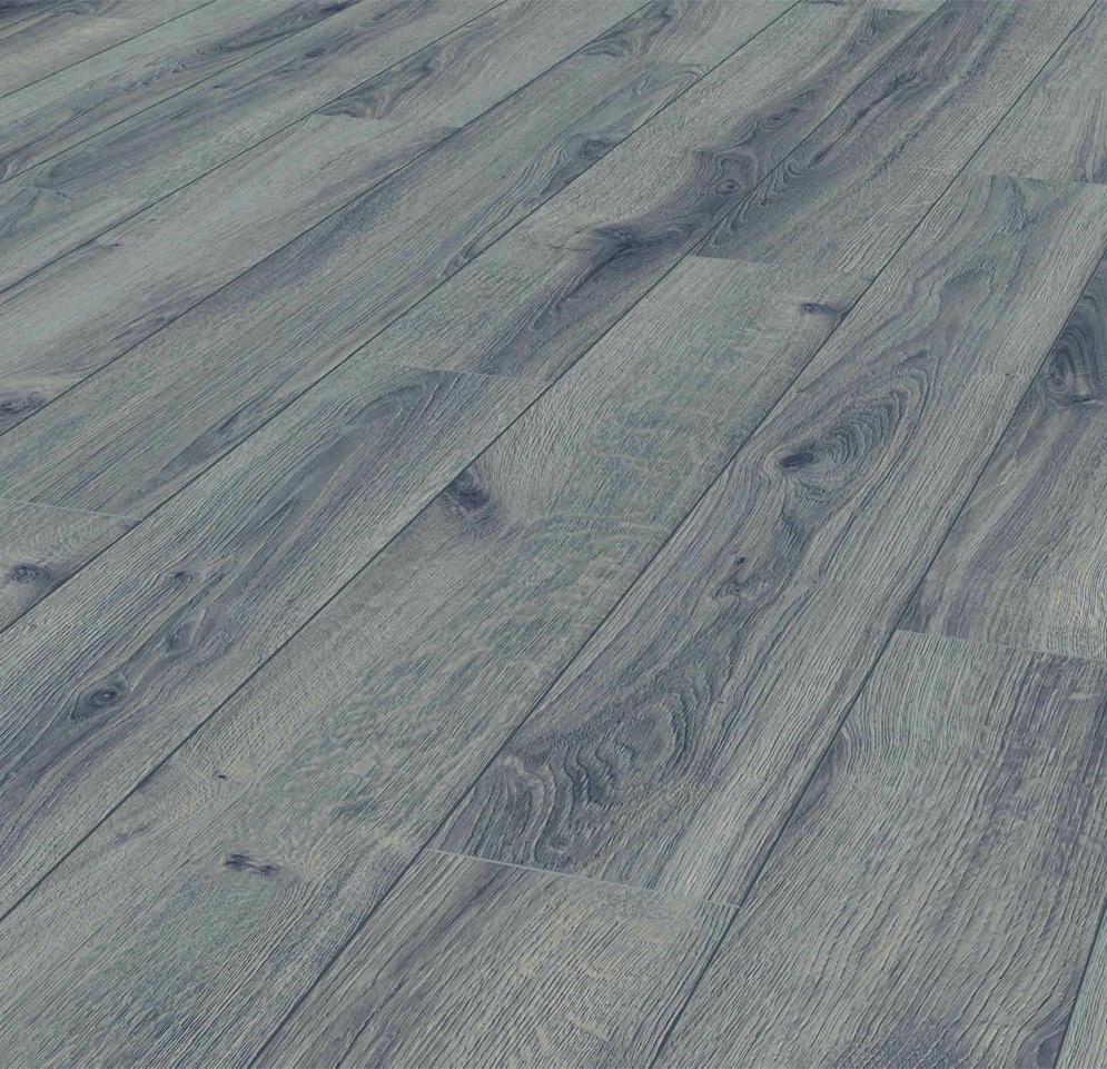 Grey Oak (5662)