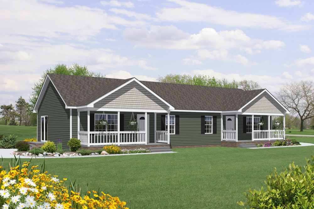 Pleasant Valley Homes — Multi-Family on more home plans, modular apartment plans, modular ranch home plans, mobile home add-on plans, modular cape cod house plans, modular cottage home plans, modular tri level home plans, modular townhouse plans, modular farmhouse plans, modular vacation home plans, modular bungalow house plans,