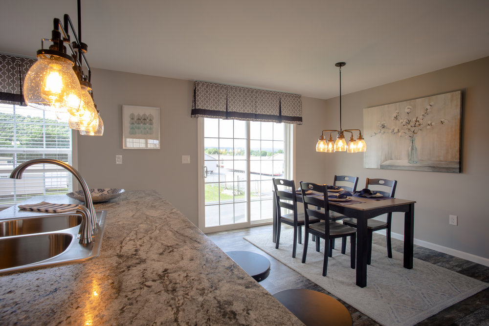 Pleasant_Valley_Homes_Models_34.jpg