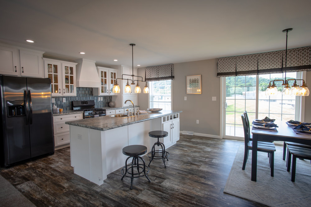 Pleasant_Valley_Homes_Models_31.jpg