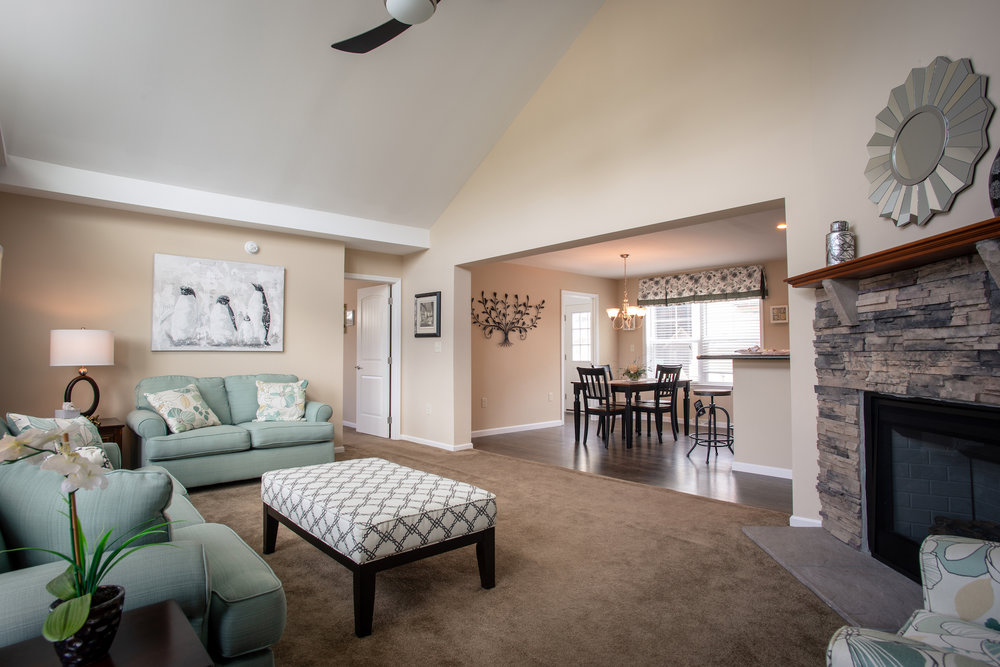 Pleasant_Valley_Homes_Models_55.jpg