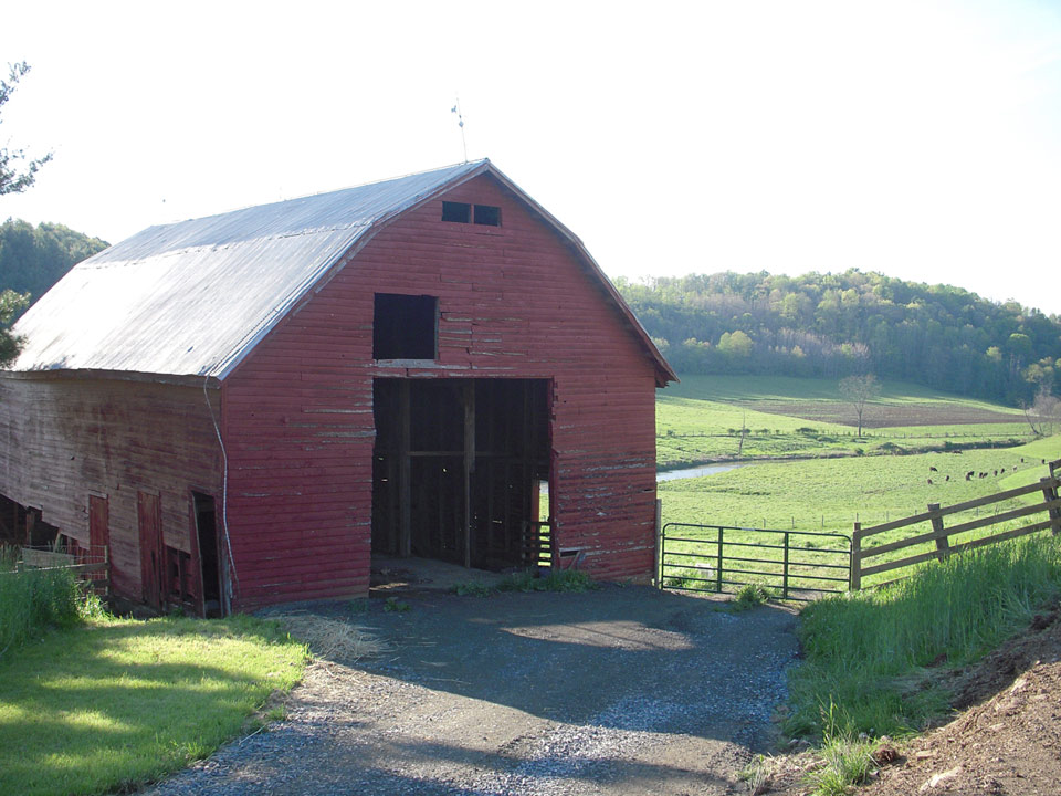 rw_studio-red-barn_1.jpg