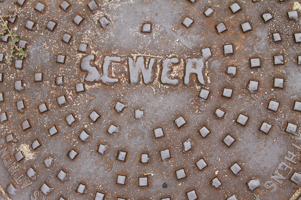 KB_sewer.jpg
