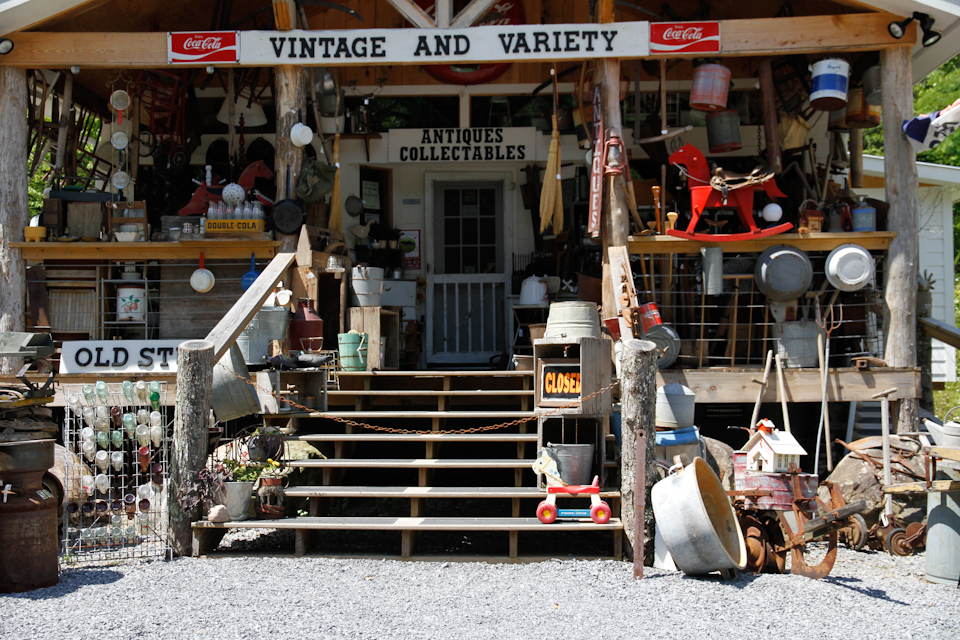 KB_Varietyshop in the smokies-9922.jpg