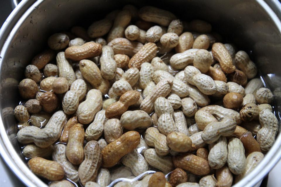 KB_boiledpeanuts-6018.jpg