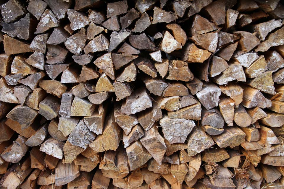 KB_firewood-6476.jpg