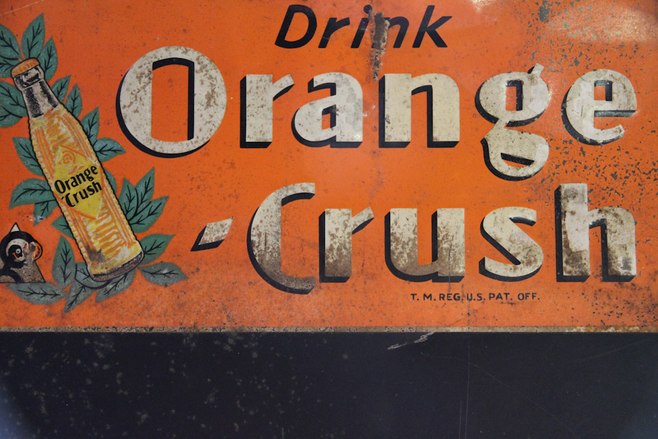KB_orangecrush-4168.jpg