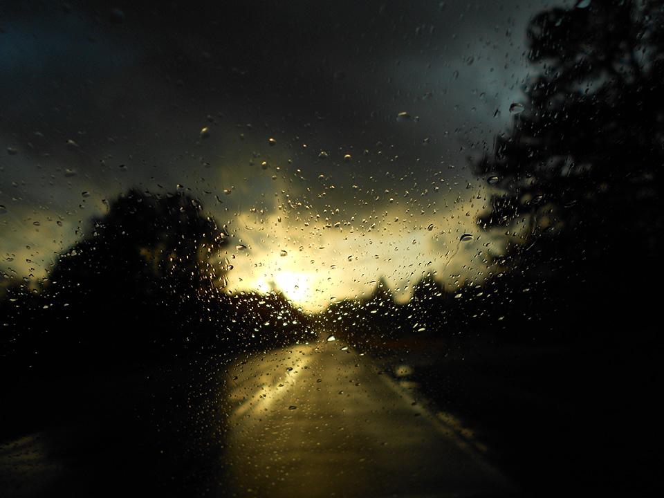 RW_rainydrive-0695.JPG